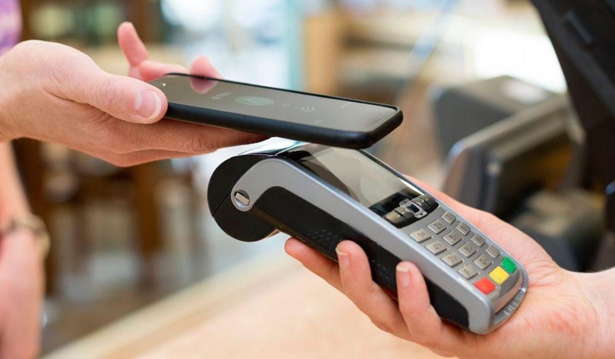 La AFIP retendrá IVA y Ganancias en las operaciones con billetera electrónica