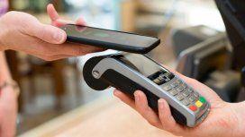Se aplicará IVA y Ganancias a las operaciones con billetera electrónica