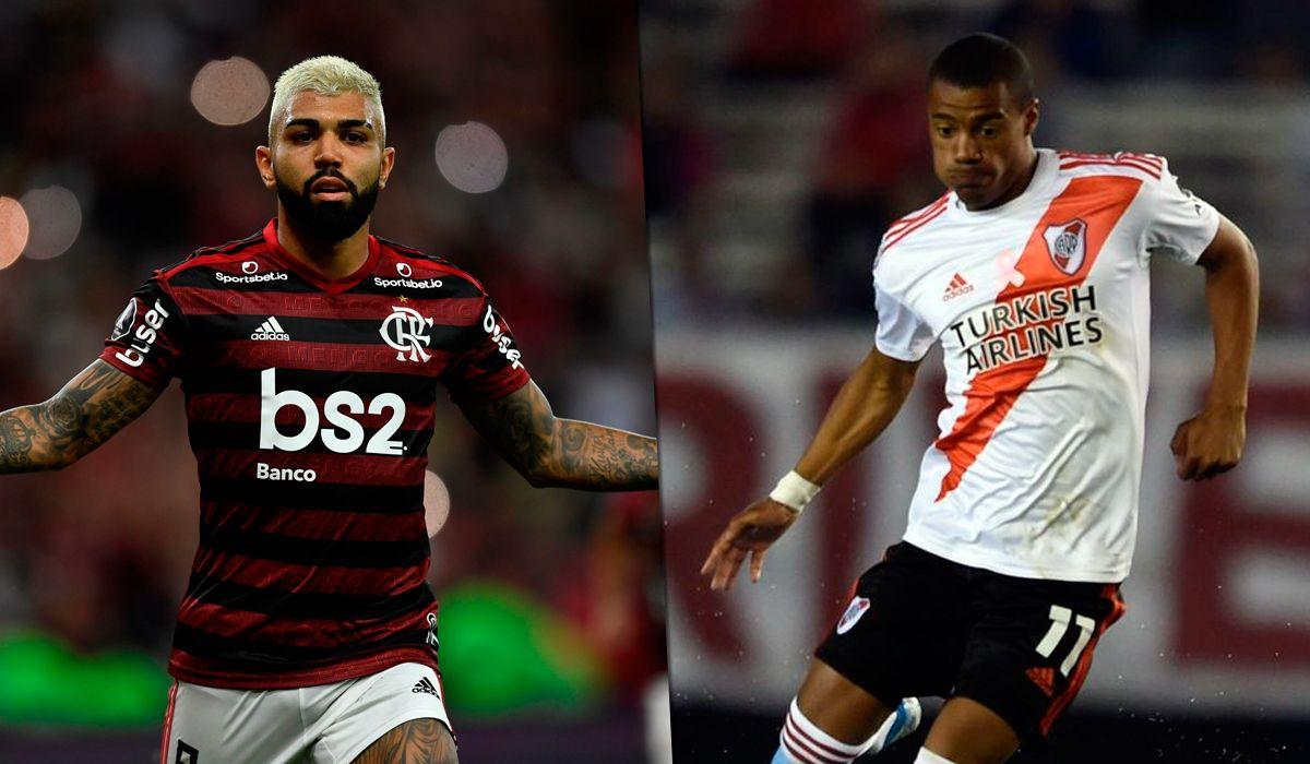 Tras la renuncia a las cumbres: ¿peligra la Copa Libertadores en Chile?