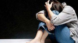 Una adolescente fue violadapor seis hombres en Kosovo. Imagen ilustrativa