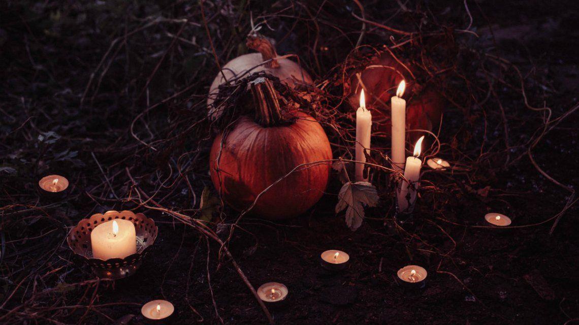 Por qué en Argentina deberíamos festejar Halloween el 1° de mayo