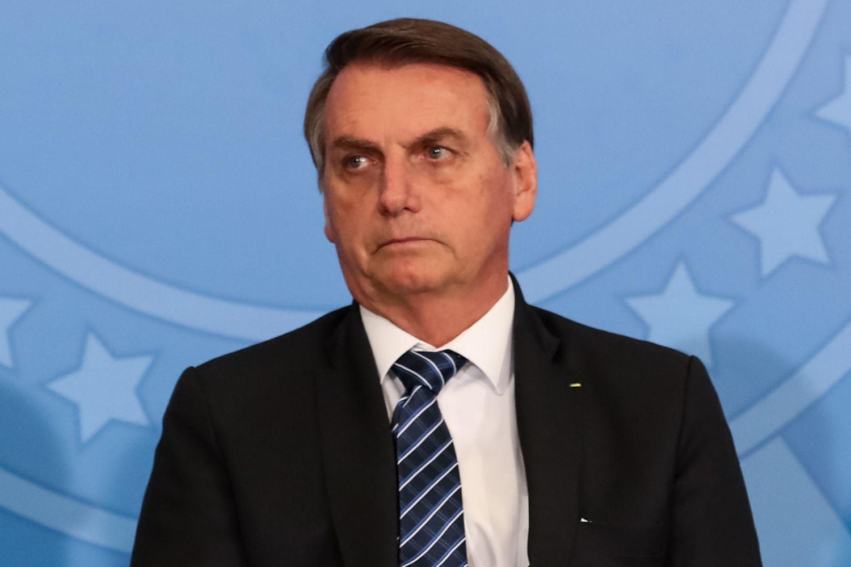 Bolsonaro anunció que MWM, Honda y LOreal se van de la Argentina