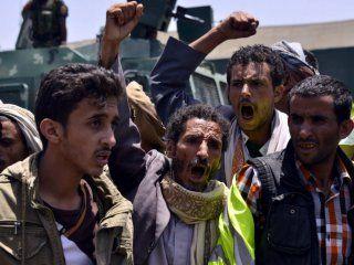estados unidos aseguro que al qaeda podria volver a la vanguardia del movimiento yihadista global