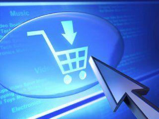 cybermonday: ¿ola de ofertas o falsos descuentos?