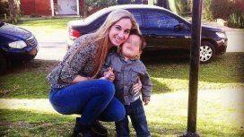 Caso Macarena Mendizábal: condenaron a tres años de cárcel al piloto que la atropelló
