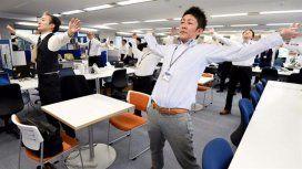 Experimento con resultados prometedores: Japón redujo la semana laboral a 4 días y la productividad aumentó 40%