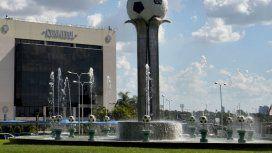 Conmebol define dónde se jugará la final de la Libertadores