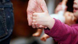 Unicef realizará una encuesta nacional para conocer la situación de la niñez y la adolescencia