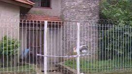 Doble crimen en Ciudad Evita: encontraron asesinado a un matrimonio en su casa