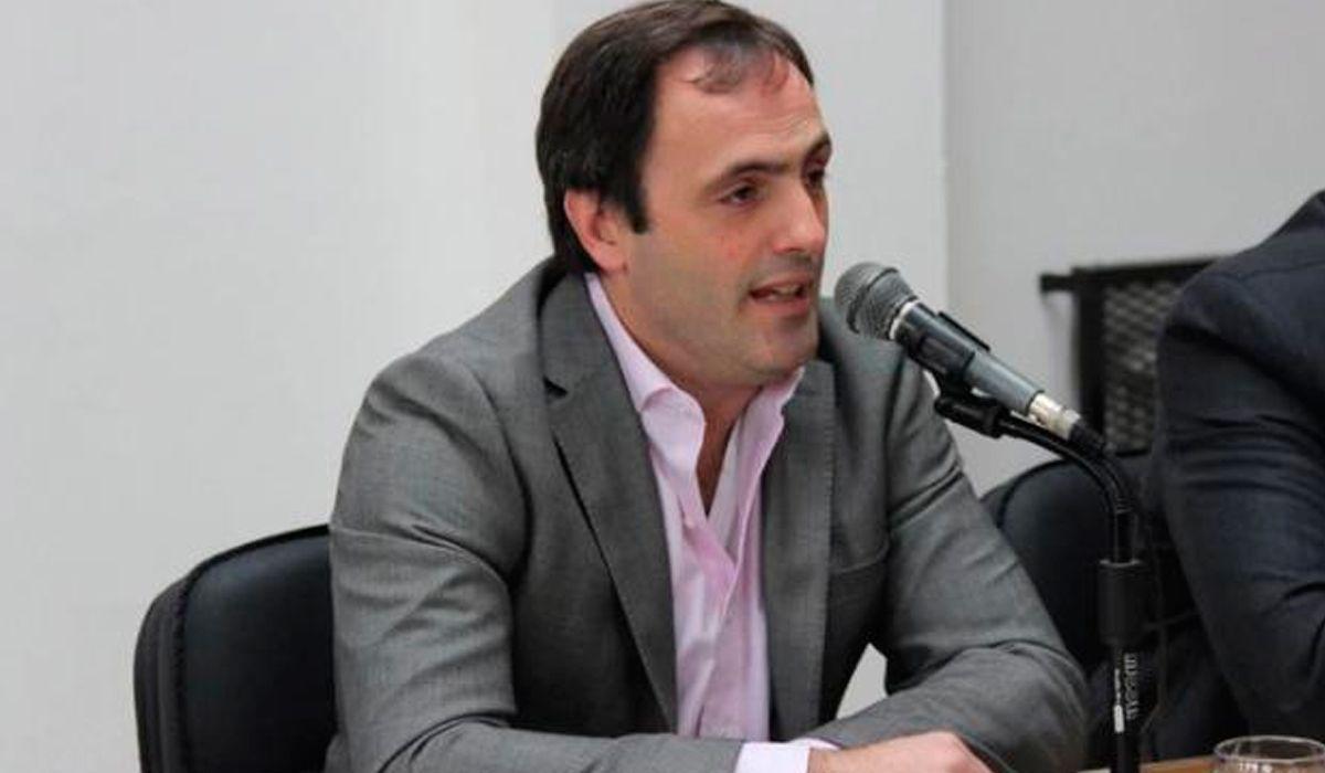 Maipú: la Justicia aceptó la nulidad de las elecciones por fraude