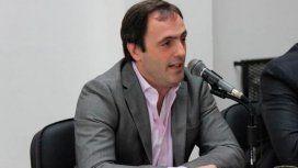 La Justicia aceptó la nulidad de las elecciones por fraude en Maipú