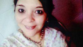 San Nicolás: salió de trabajar como enfermera y la hallaron estrangulada en un descampado