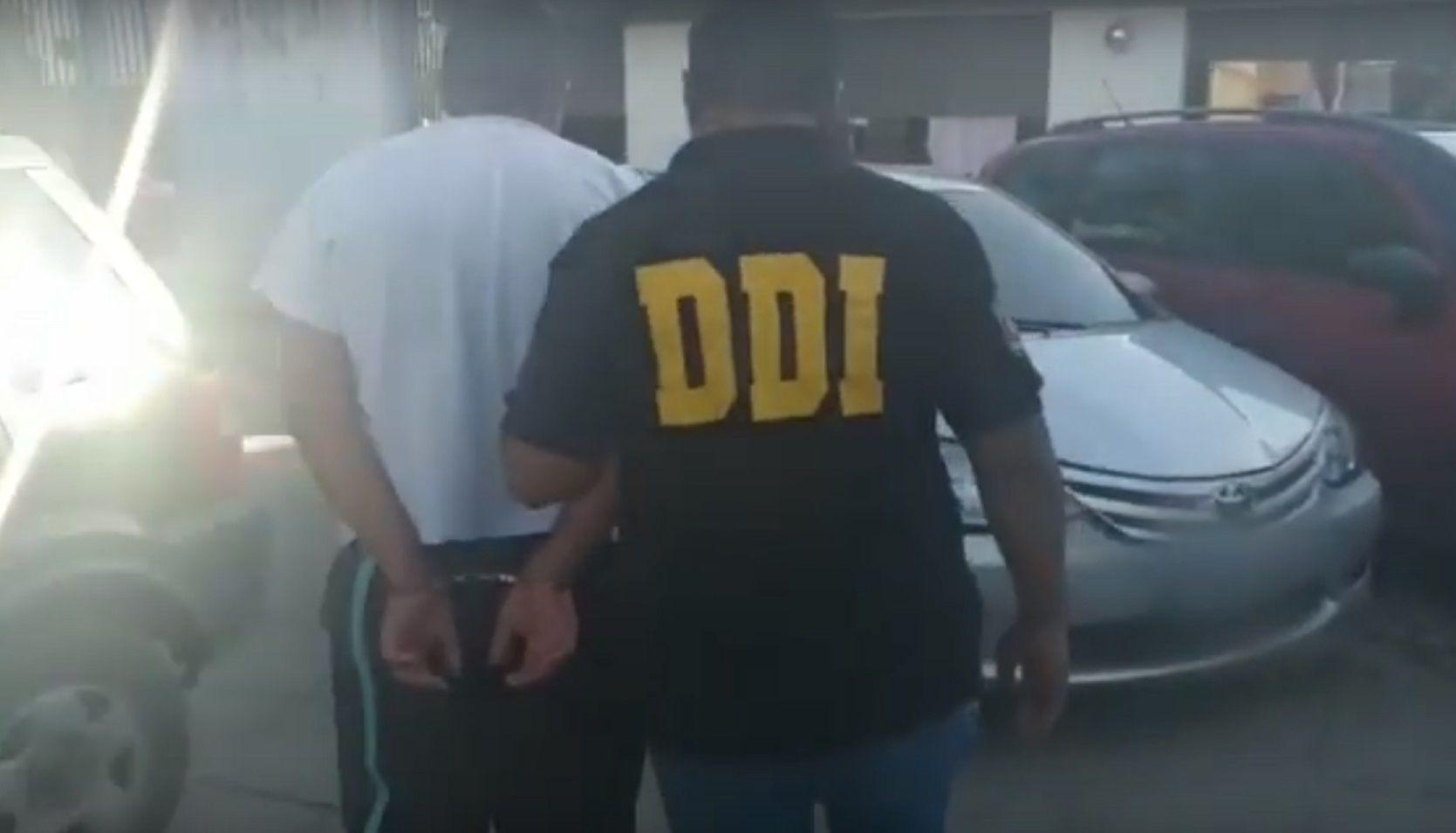 Gustavo Adrián Ibáñez será indagado por el delito de abandono de persona seguido de muerte