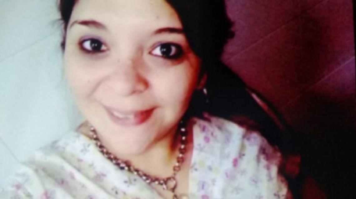 Detuvieron a la ex pareja de la enfermera asesinada en San Nicolás