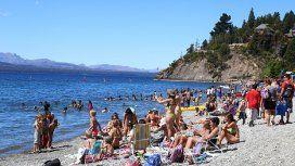 Verano 2020: cuánto cuesta ir de vacaciones a los destinos preferidos por los argentinos