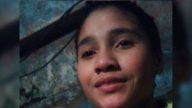 Había desaparecido el miércoles en Pilar: la encontraron enterrada en la casa del tío