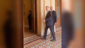 Habló Macri tras el golpe de Estado: Todos estamos preocupados por Bolivia