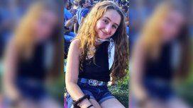 Conmoción en Hollywood por la muerte de una actriz de 13 años tras un ataque de asma