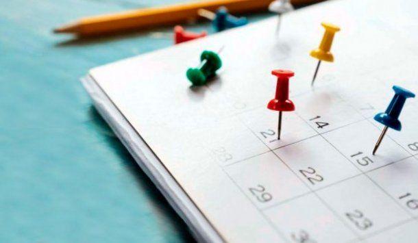 En marzo habrá otro de los llamados feriados XXL