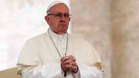 Francisco prepara una nueva Constitución para el Vaticano