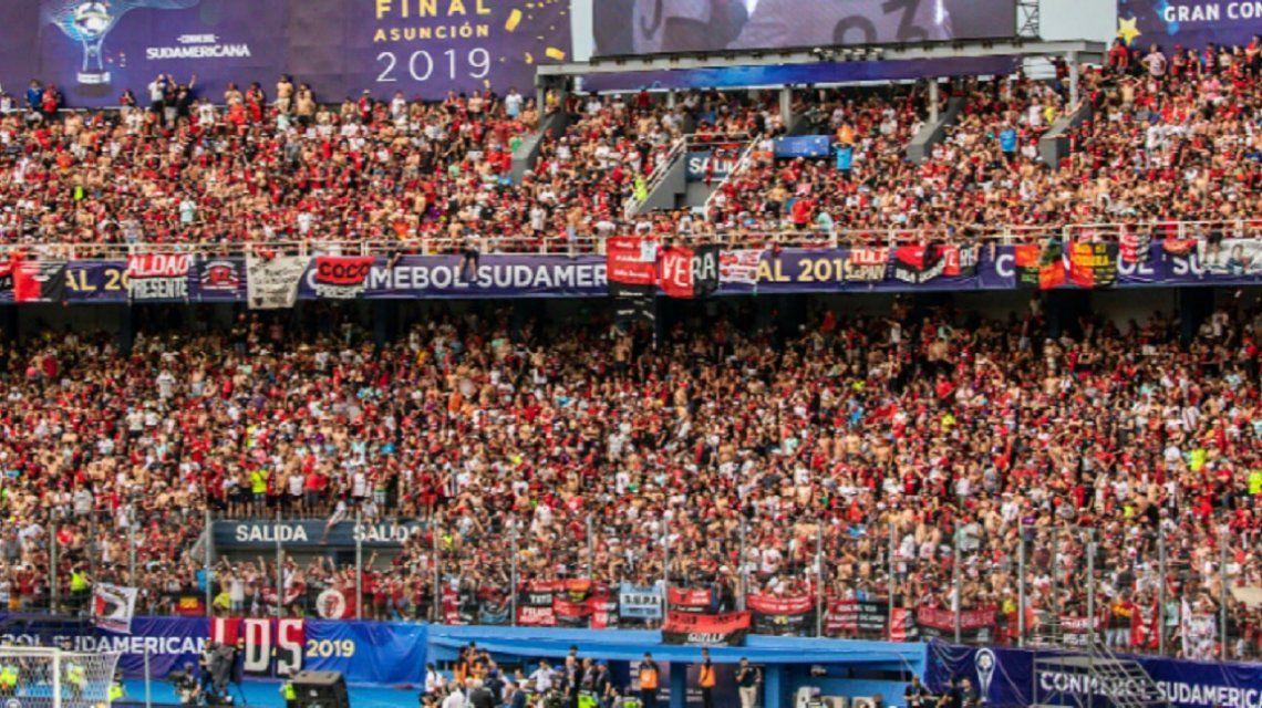 Foto: Prensa Colón