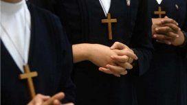 Italia: misterio por las dos monjas misioneras que fueron enviadas a África y volvieron embarazadas