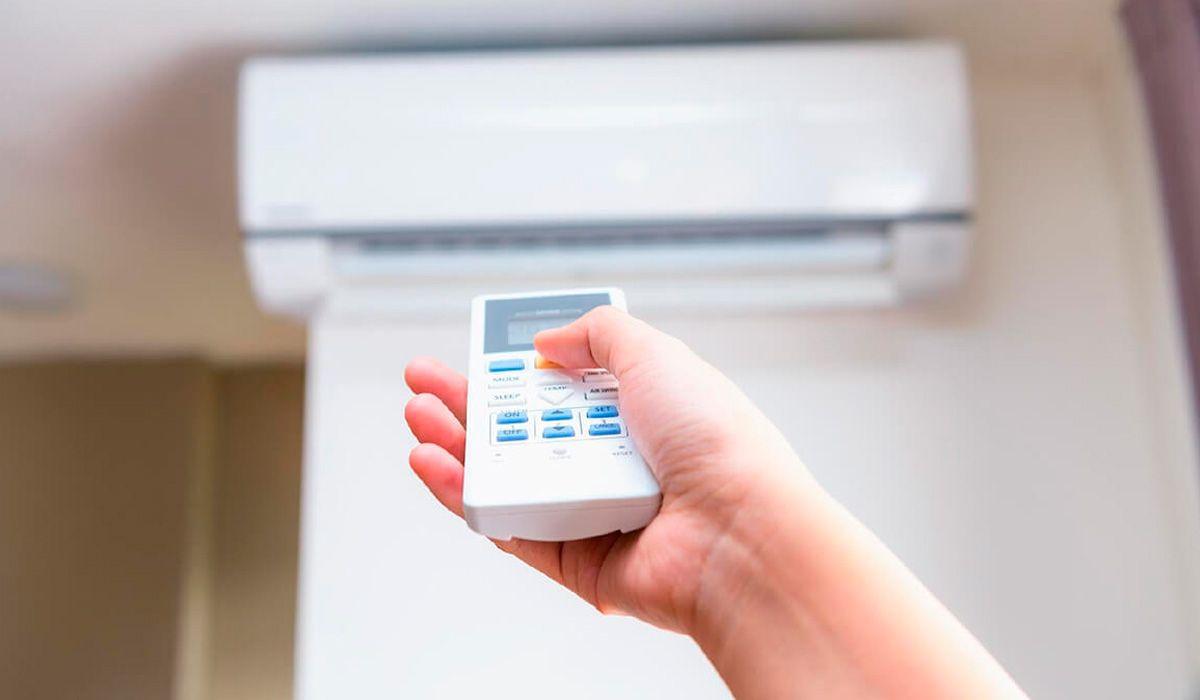 Tips para elegir un aire acondicionado: cuántas frigorías necesitás