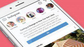 Instagram anunció un cambio radical que afectará a todos sus usuarios