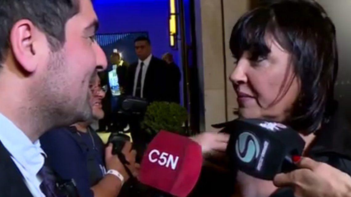 VIDEO: Periodistas de distintos medios evaluaron la gestión de Macri