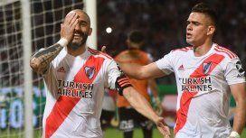 River venció a Estudiantes de Caseros y jugará la final de Copa Argentina frente a Central Córdoba