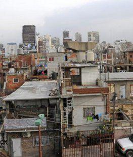 Según la UCA, la pobreza llegó al 40,8%: hay más de 18 millones de argentinos pobres