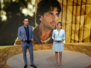 juan darthes, en la television brasilena: asi fue el informe por las denuncias de abuso sexual