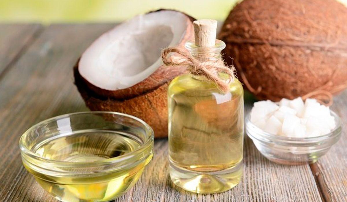 La Anmat prohibió un aceite de coco, un suplemento dietario y termómetros digitales