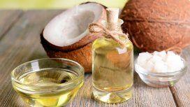 Prohibieron un aceite de coco, un suplemento dietario y termómetros digitales