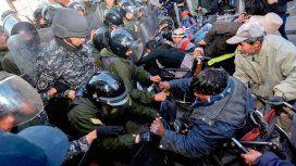 Confirman masivas violaciones a los Derechos Humanos tras el golpe de Estado en Bolivia