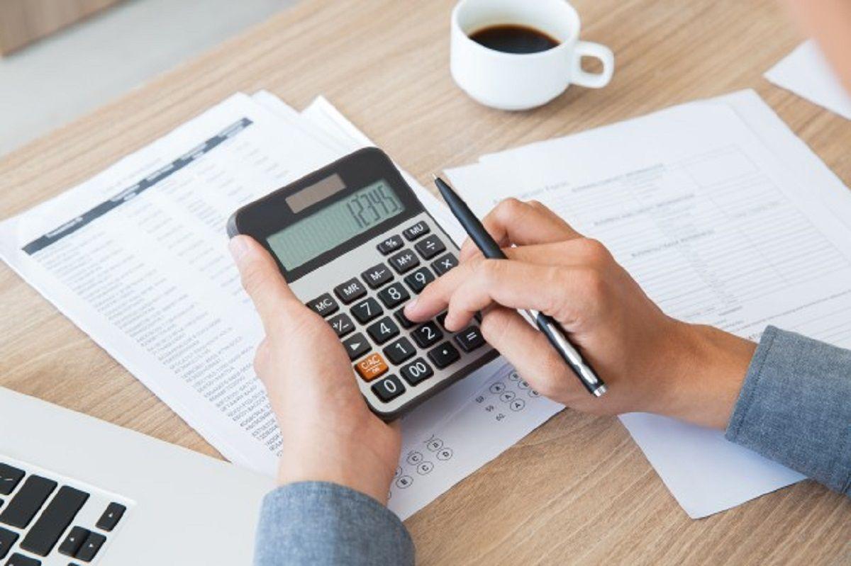 Cada vez se recurre más a préstamos personales con tasas de hasta 1700% para pagar deudas