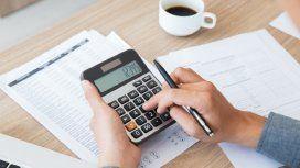 Cada vez se recurre más a préstamos con tasas de hasta 1700% para pagar deudas