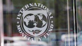 El FMI admite que la deuda argentina es insostenible