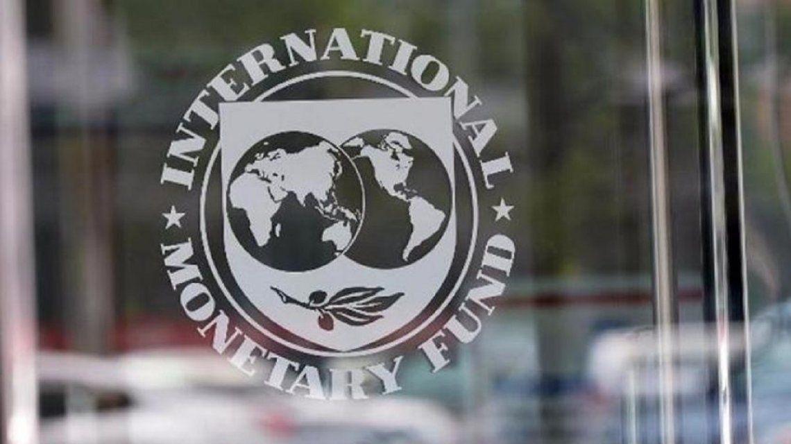 El FMI avala una quita sobre la deuda y que Argentina no pague hasta 2024
