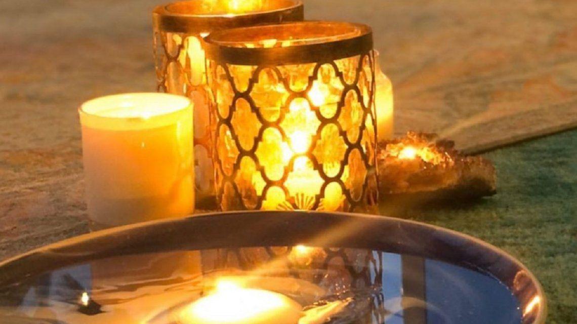 La energía, la suerte y la astrología: las creencias de los argentinos sin religión