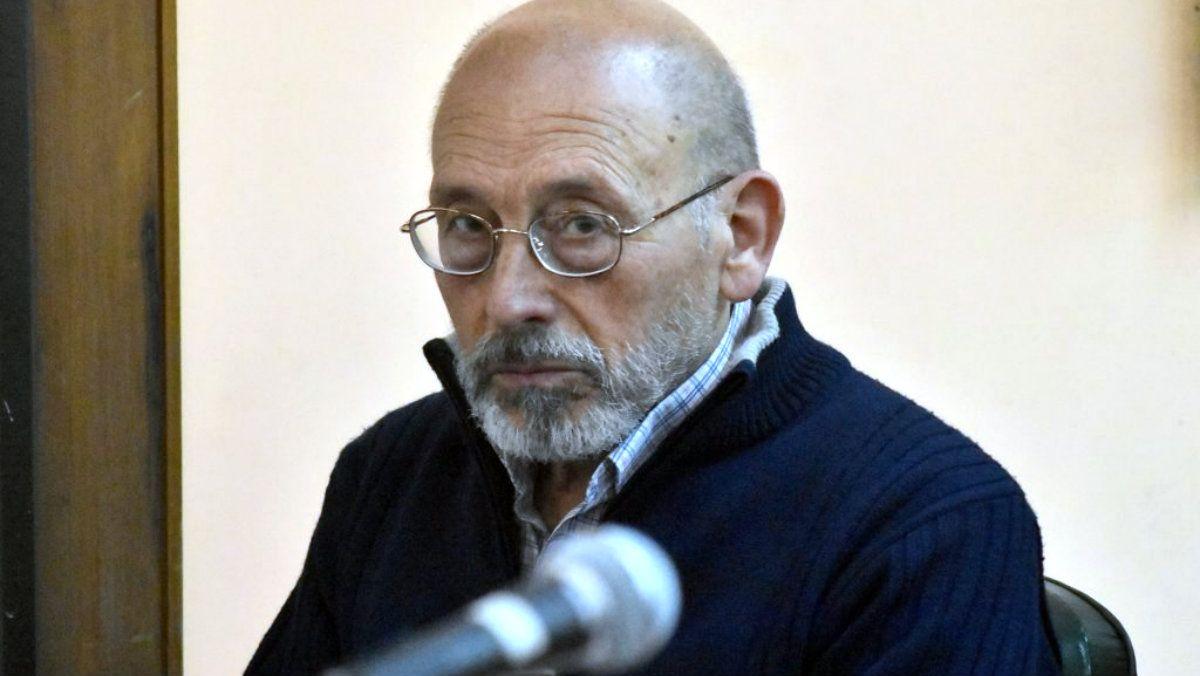 Condenaron a 12 años de cárcel por abuso sexual de menores a un ex profesor