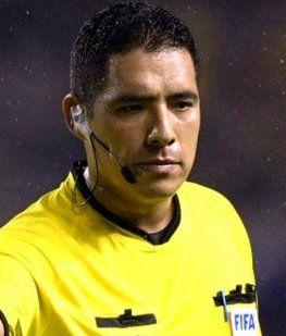 Conmebol castigó y removió al encargado del VAR en River-Flamengo por sus dichos en una entrevista