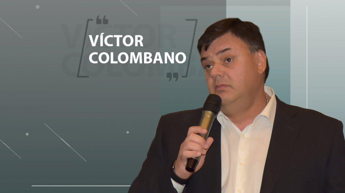 Bolivia, un golpe a la hermandad latinoamericana