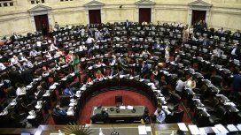 Ley de Emergencia: la oposición no quiere delegarle facultades especiales a Alberto