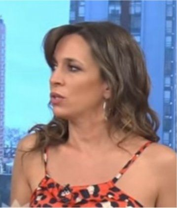 Sandra Borghi, contra la China Suárez: Tobal pasó los peores años de su vida gracias a ella