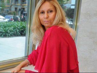 ana rosenfeld: me siento atacada como mujer, no como abogada