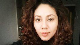 Investigan el presunto homicidio de una fotógrafa que cubrió las protestas en Chile