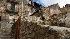 Paso a paso: ¿cómo comprar una casa por un euro en Italia?
