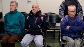 Caso Próvolo: condenaron a los curas y al jardinero con penas de hasta 45 años por violación