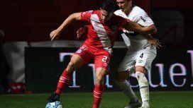 La Superliga se reanudará el día que estaba previsto, a pesar del rechazo de varios clubes
